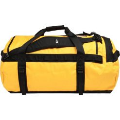 The North Face BASE CAMP DUFFEL L Torba podróżna yellow. Żółte torby podróżne The North Face. Za 549,00 zł.