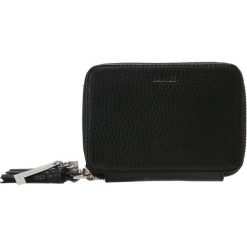Portfele damskie: Lancel NINE CONTINENTAL Portfel black