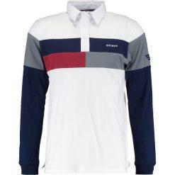 Koszulki polo: Orsman BOW RUGBY Koszulka polo white