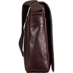 Bugatti TOCCO Torba na ramię brown. Brązowe torby na ramię męskie marki Bugatti, na ramię, małe. W wyprzedaży za 989,10 zł.