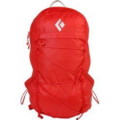 Plecaki męskie: Black Diamond MAGNUM 16L Plecak podróżny torch