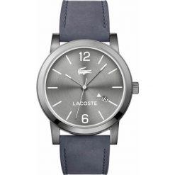 Biżuteria i zegarki damskie: Zegarek unisex Lacoste Metro 2010926