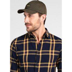 Czapki męskie: Dickies ASPINWALL Czapka z daszkiem dark khaki