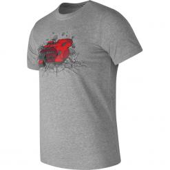 T-shirty męskie: New Balance AMT71638HGR