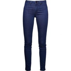 Rurki damskie: 2nd Day JOLIE PAZ Jeans Skinny Fit rinse denim
