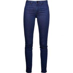 2nd Day JOLIE PAZ Jeans Skinny Fit rinse denim. Niebieskie rurki damskie marki 2nd Day, z bawełny. Za 459,00 zł.