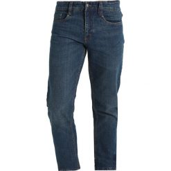 Jeansy męskie regular: Resteröds ORIGINAL Jeansy Slim Fit mid blue
