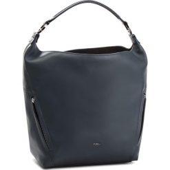 Torebka FURLA - Lady 994624 B BTC9 VMU Ardesia e. Niebieskie torebki klasyczne damskie Furla, ze skóry. Za 1470,00 zł.