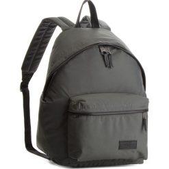 Plecak EASTPAK - Padded Pak'r EK620 Constructed Gre 47Q. Szare plecaki męskie Eastpak, z materiału, sportowe. W wyprzedaży za 209,00 zł.