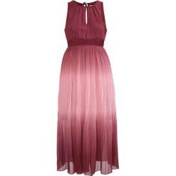 Długie sukienki: Anna Field Długa sukienka port royal/ash rose