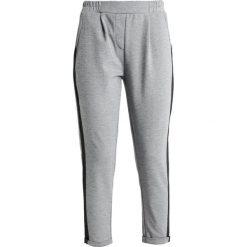 Spodnie dresowe damskie: Teddy Smith TEDDY Spodnie treningowe unique