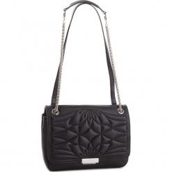 Torebka FURLA - Deliziosa 962243 B BOY9 2Q0 Onyx. Czarne torebki klasyczne damskie marki Furla, ze skóry. Za 1750,00 zł.