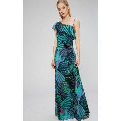 Długie sukienki: Guess Jeans - Sukienka