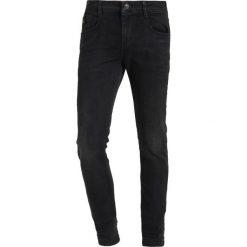 Spodnie męskie: LTB JONAS Jeansy Slim Fit black