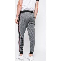 Spodnie męskie: Ellesse – Spodnie
