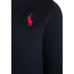 Swetry chłopięce: Polo Ralph Lauren BABY Sweter hunter navy
