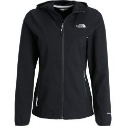 Bomberki damskie: The North Face NIMBLE Kurtka Softshell black