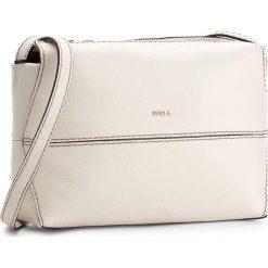 Torebka FURLA - Dori 889296 B BKU4 VOD Petalo. Brązowe torebki klasyczne damskie Furla. W wyprzedaży za 569,00 zł.