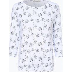 Munich Freedom - Koszulka damska, beżowy. Brązowe t-shirty damskie Munich Freedom, l, w kwiaty. Za 179,95 zł.
