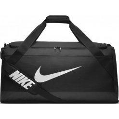 Torby podróżne: Nike Torba Sportowa Brasilia (Large)