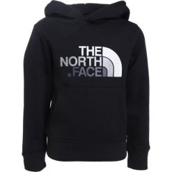 Bejsbolówki męskie: The North Face DREW PEAK Bluza z kapturem black/mid grey