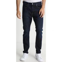 Calvin Klein Jeans 016 SKINNY Jeans Skinny Fit denim. Niebieskie jeansy męskie relaxed fit Calvin Klein Jeans. Za 419,00 zł.