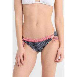Bikini: s.Oliver RED LABEL PANTS LOOP Dół od bikini navy/white