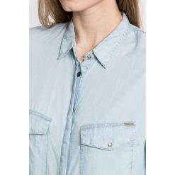 Koszule body: Guess Jeans - Koszula