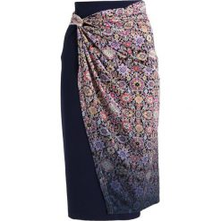 Spódniczki ołówkowe: Smash IRIS Spódnica ołówkowa  mix colour