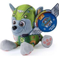 Przytulanki i maskotki: Psi Patrol Maskotka 14,5 cm Rocky (6022630/20074417)