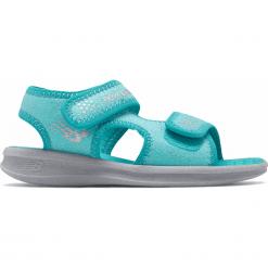 Sandały chłopięce: New Balance K2031GRG