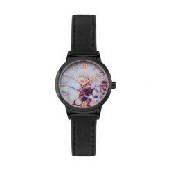 Zegarki damskie: Lee Cooper LC06665.631 - Zobacz także Książki, muzyka, multimedia, zabawki, zegarki i wiele więcej