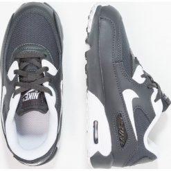 Nike Sportswear AIR MAX 90  Tenisówki i Trampki anthracite/white/black - 2