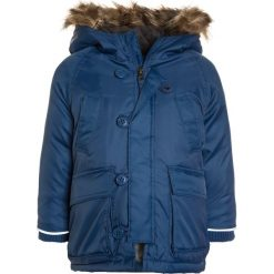 Parki męskie: GAP TODDLER BOY WARMEST SNORKEL Parka new zephyr