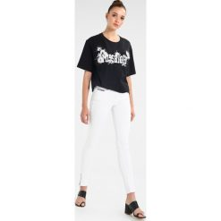 T-shirty damskie: Miss Sixty JANNA  Tshirt z nadrukiem black