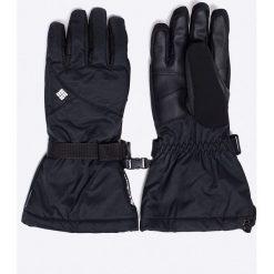 Rękawiczki damskie: Columbia – Rękawiczki