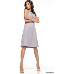 4dcb745a2c Sukienki damskie koktajlowe ze sklepu Pakamera - Zniżki do 50 ...