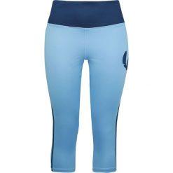 Spodnie dresowe damskie: Lilo & Stitch Stitch Spodnie dresowe niebieski