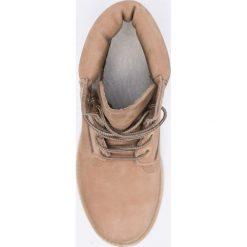 Botki damskie lity: Timberland - Botki 6IN Premium Boot