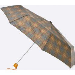 Parfois - Parasol. Szare parasole Parfois. W wyprzedaży za 29,90 zł.