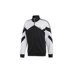 Bejsbolówki męskie: Bluzy dresowe adidas  Bluza dresowa Palmeston