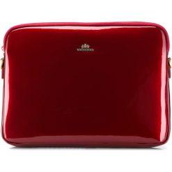 Torby na laptopa: 25-2-517-3 Pokrowiec na laptopa