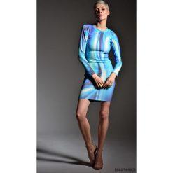 Sukienki: sukienka FEMME Waves