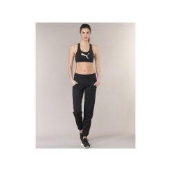 Bryczesy damskie: Spodnie treningowe Puma  ESSENTIAL PANT DANCER