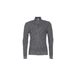 Kardigany męskie: Swetry rozpinane / Kardigany Selected  SLHVICTOR