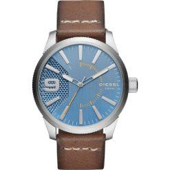Biżuteria i zegarki męskie: Diesel – Zegarek DZ1804