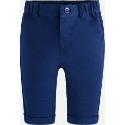 Chinosy chłopięce: Mayoral - Spodnie dziecięce 65-80 cm
