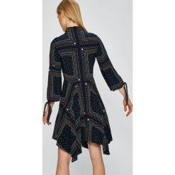 Sukienki: Tommy Hilfiger - Sukienka Hoggan