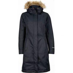 Kurtki sportowe damskie: Marmot Kurtka damska Wm's Chelsea Coat Black r. S