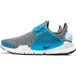 Buty sportowe damskie: Nike Buty damskie Women`s Nike Sock Dart SE szare r. 40.5 (862412 002)